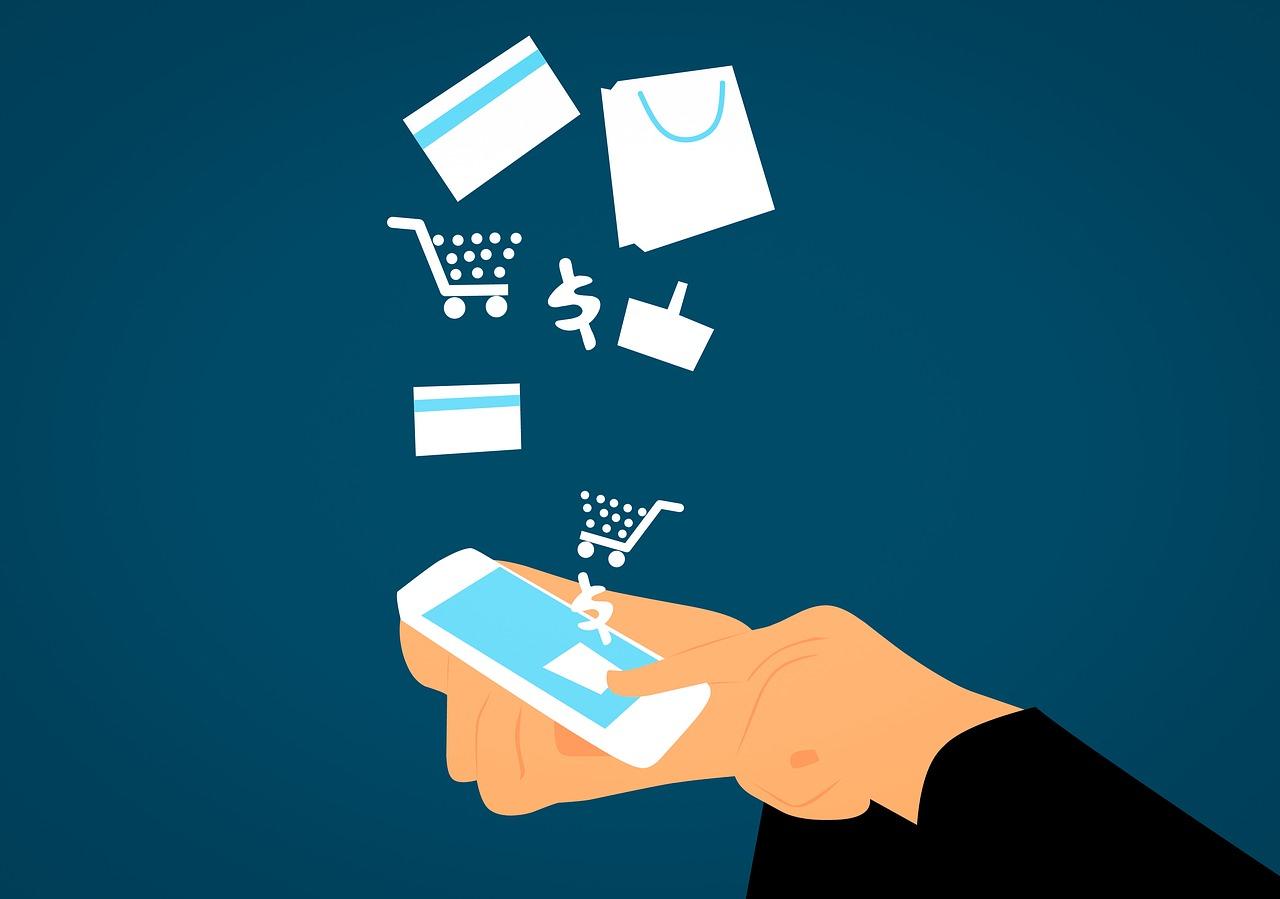 4 motivi per cui le attività di e-commerce falliscono