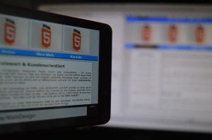 html5 su wordpress