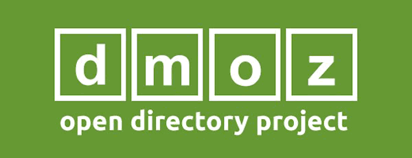 Directory per link building: sono ancora utili?
