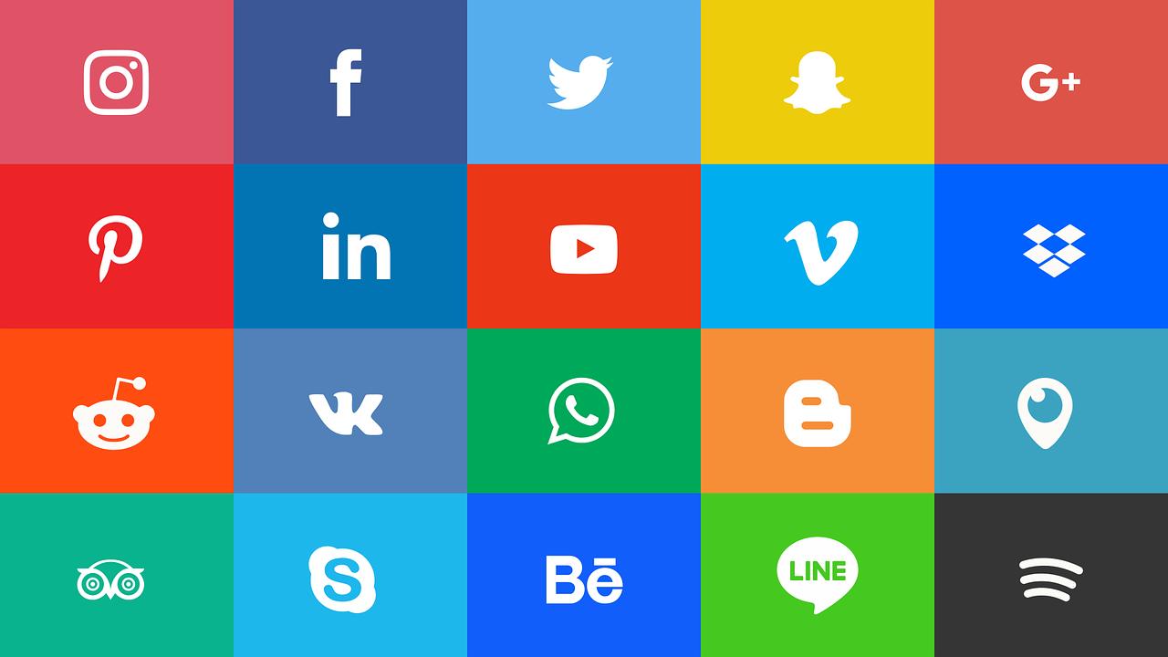 Come sfruttare i social network per incrementare il tuo business