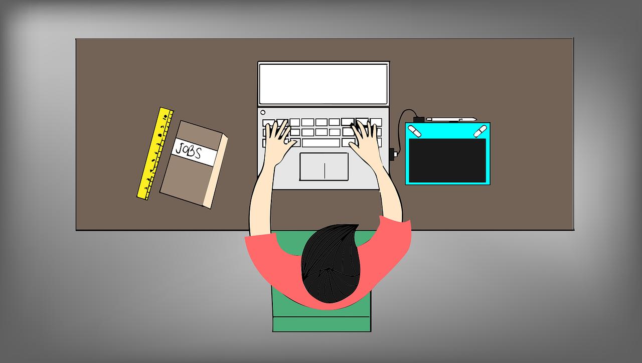 Quanto guadagna un web designer
