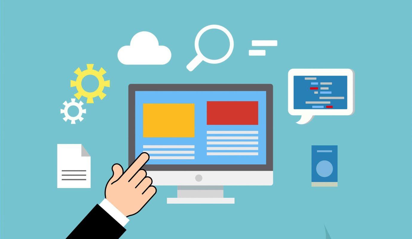Hosting e SEO: quanto conta il server per il posizionamento del tuo sito