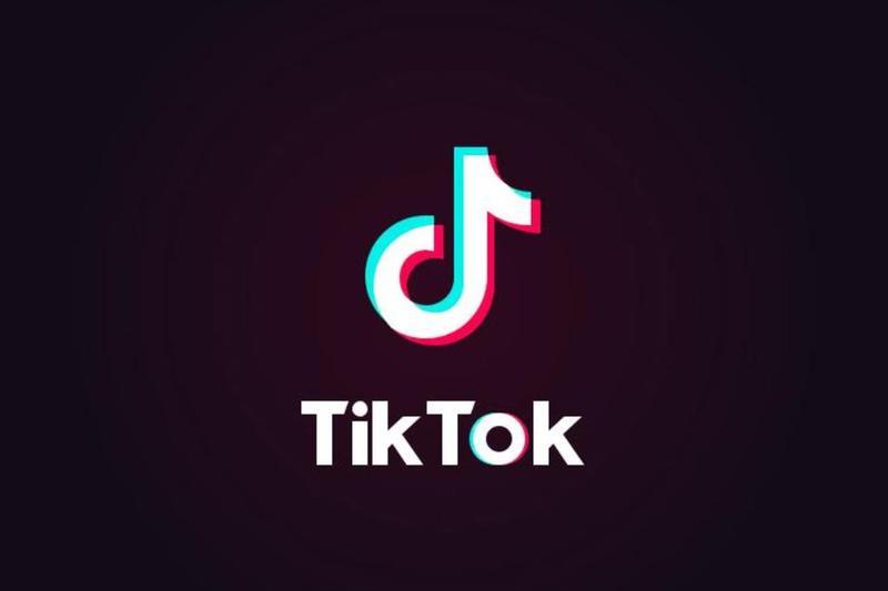 Come aumentare i follower su TikTok
