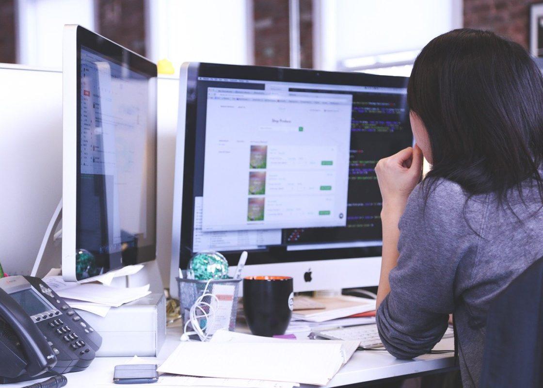 Perché affidarsi ad una web agency