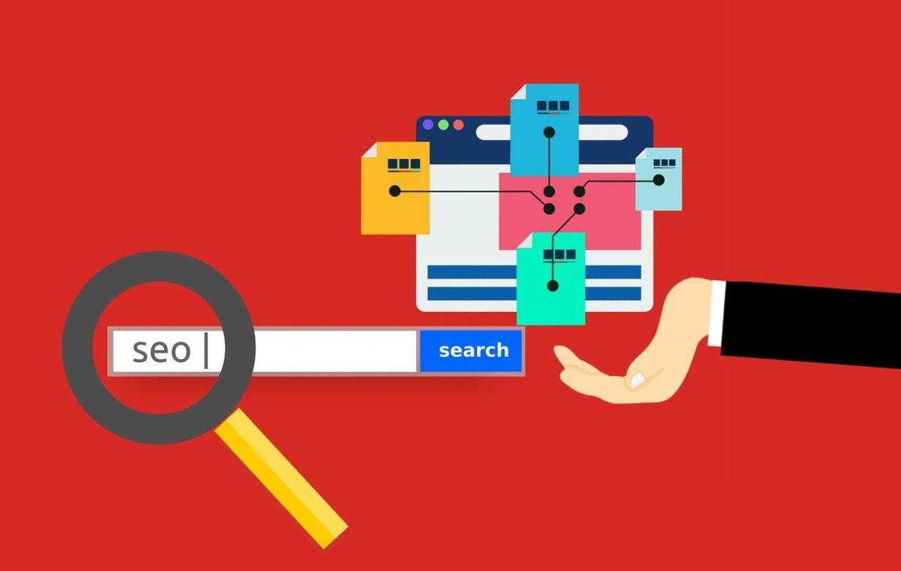 ottimizzare sito per motori di ricerca