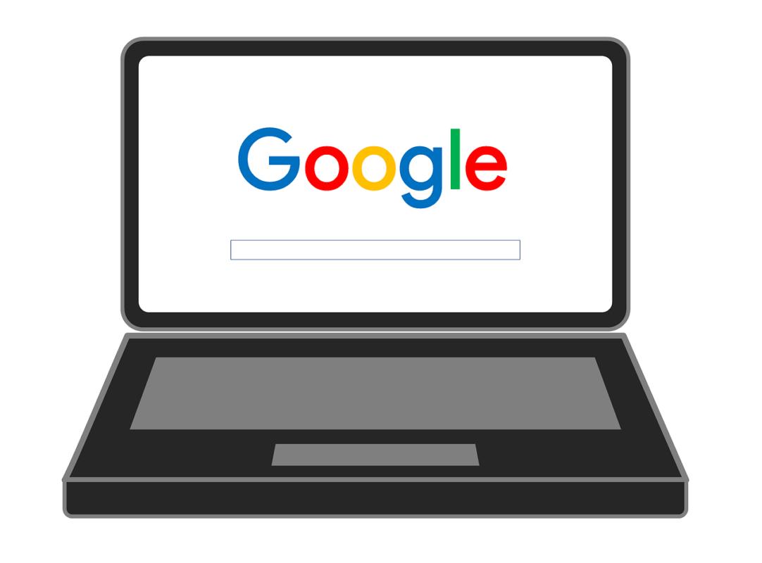 migliorare visibilità su google