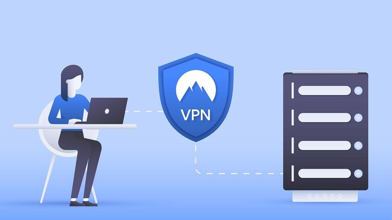 VPN e SEO