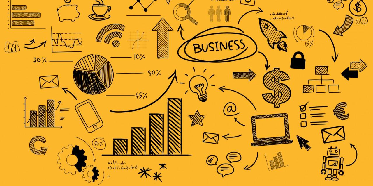 successo e-commerce
