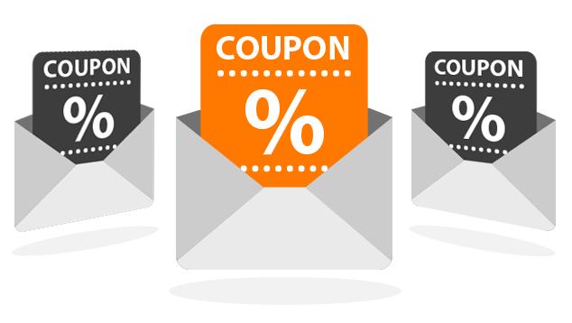 come usare siti coupon